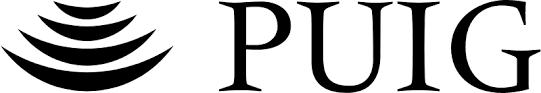 puig-logo (1)