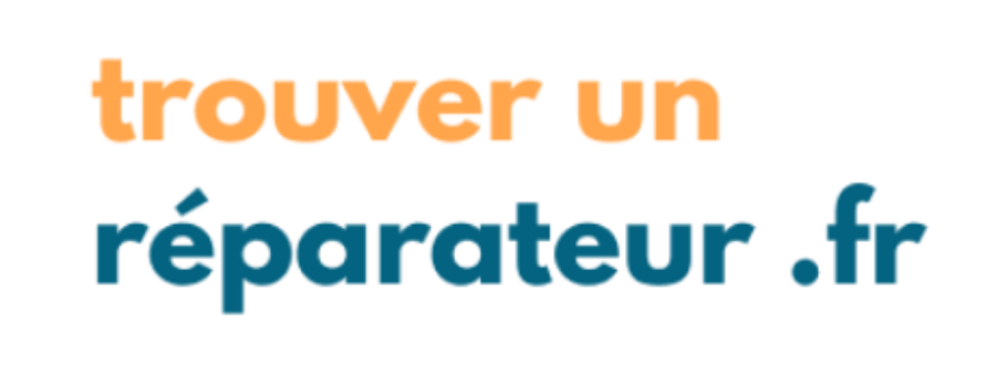 reparateur-logo-900x350px