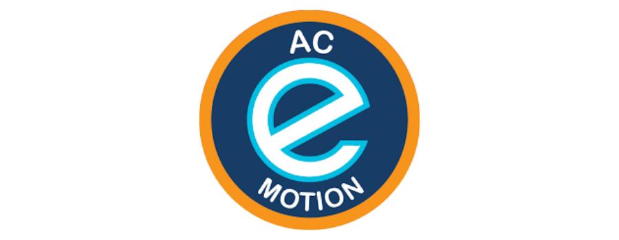 AC e MOTION