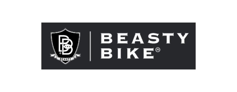 Beastybike