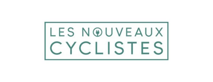 Lesnouveauxcyclistes