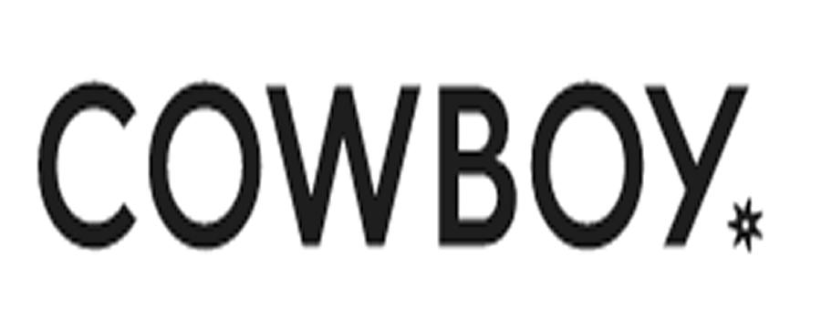 cowboy-og-3