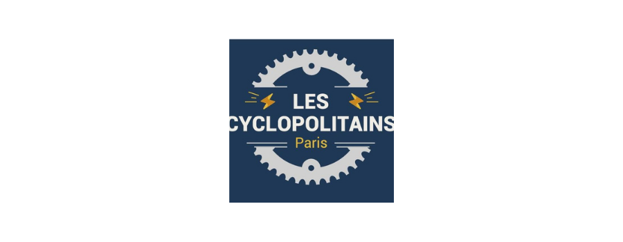 cyclopolitains