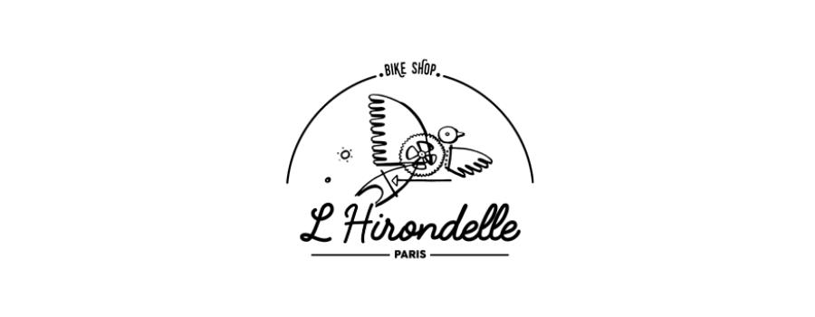 l_hirondelle