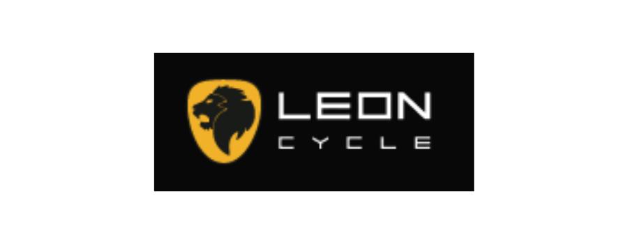 leon cycle