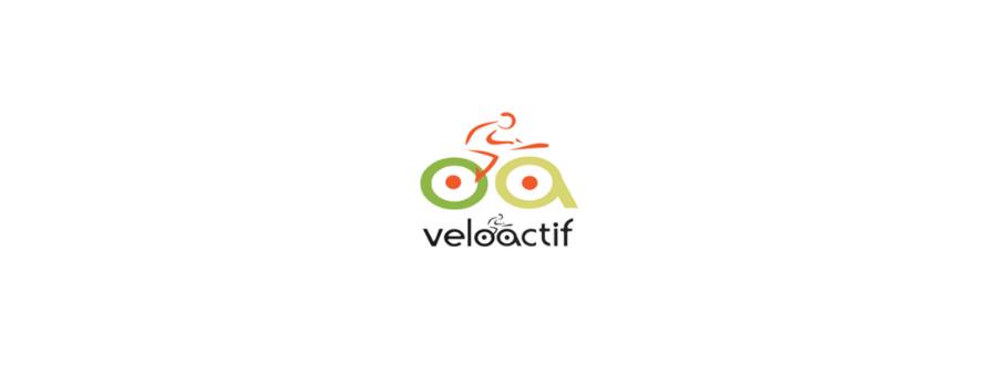 véloactif