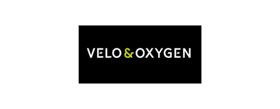 velo_oxygen